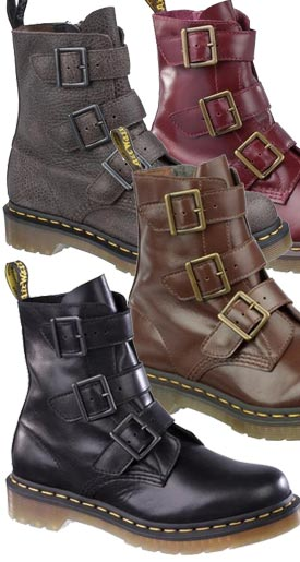 Dr Martens Blake Compare Prices Womens Dr Martens Boots