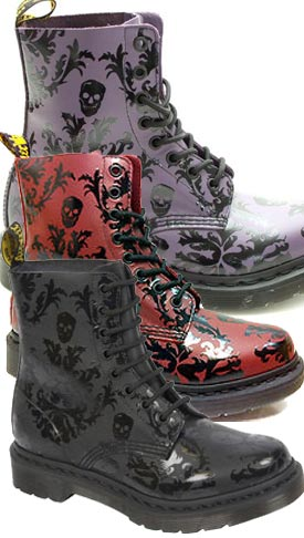 Dr Martens Cassidy Compare Prices Womens Dr Martens Boots