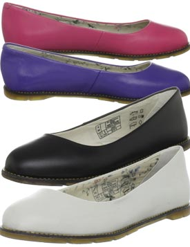 Dr Martens Marie Buy Now 163 24 89 All 2 Colours