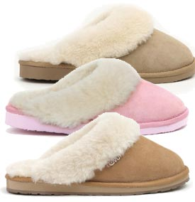 7838065ea0 EMU Jolie - Compare Prices | Womens EMU Australia Slippers