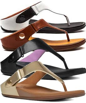 Fitflop Gladdie Compare Prices Womens Fitflop Sandals