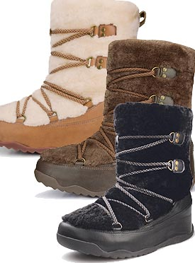 Fitflop Superblizz Compare Prices Womens Fitflop Boots