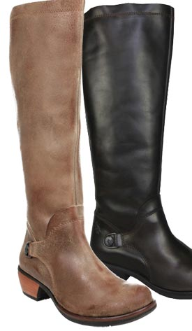 Fly London Mistry Compare Prices Womens Fly London Boots