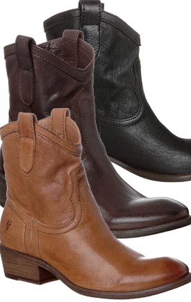 Frye Carson Shortie Compare Prices Womens Frye Boots