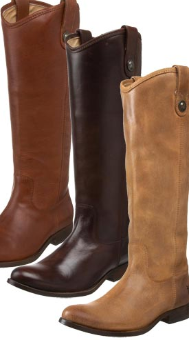 Frye Melissa Button Compare Prices Womens Frye Boots