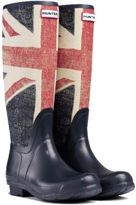 Hunter Original Brit Buy Now 163 50 00 All Sizes