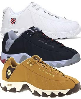 K Swiss St329 Compare Prices Mens K Swiss Sneakers