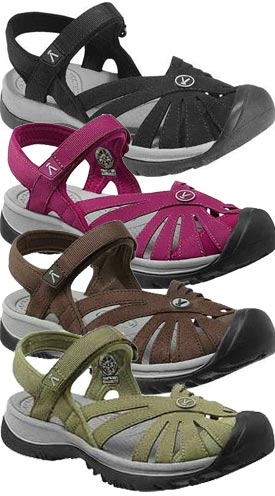 c76bf5ea409 Keen Rose Sandal - Compare Prices | Womens Keen Sandals