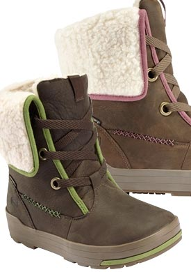 Keen Snowmass Low Boot Compare Prices Womens Keen Boots