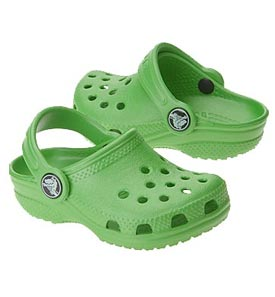 Kids Crocs Cayman Buy Now 163 10 24 All Sizes