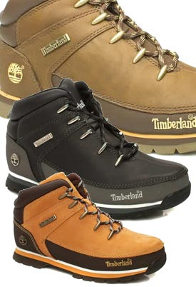 2a16ed52023 Kids Timberland Euro Sprint - Compare Prices | Kids Timberland Boots