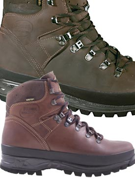 Good Walking Shoes Australia