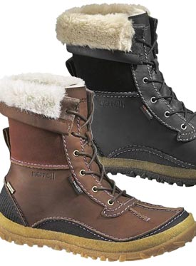 258eba46ac8 Merrell Tremblant Waterproof - Compare Prices | Womens Merrell Boots
