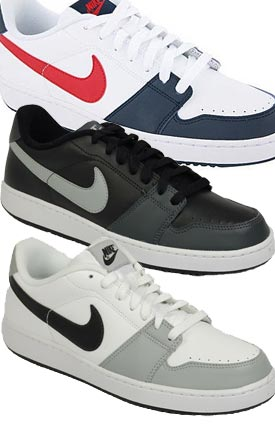 Nike Backboard Compare Prices Mens Nike Trainers