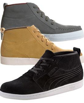 Puma Hawthorne Buy Now 163 28 70 All Sizes