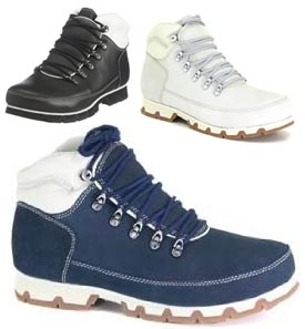 Rockport Boundary Buy Now 163 74 99 All 2 Colours