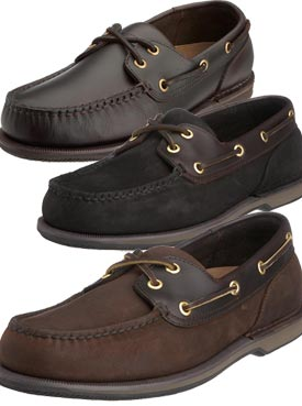 Rockport Perth Compare Prices Mens Rockport Shoes