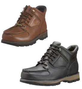 Rockport Umbwe Trail Compare Prices Mens Rockport Boots