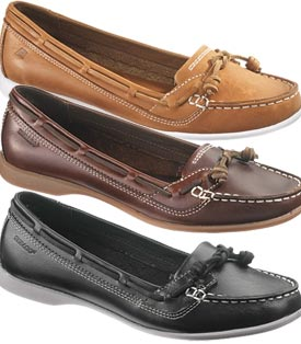 Sebago Felucca Lace Buy Now 163 56 14 All 2 Colours