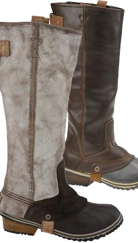 Sorel Slimpack Riding Compare Prices Womens Sorel Boots