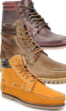 Timberland 7 Eye Chukka Buy Now 163 67 99 All Sizes