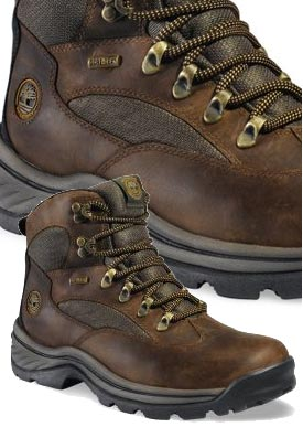 Timberland Chocorua Trail Compare Prices Mens