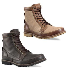 3531ecf2839 Timberland Earthkeepers 6 Inch Boot