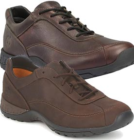 Timberland Front Country Oxford Compare Prices