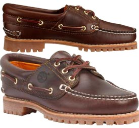 Timberland Heritage Noreen Boat Shoe Compare Prices
