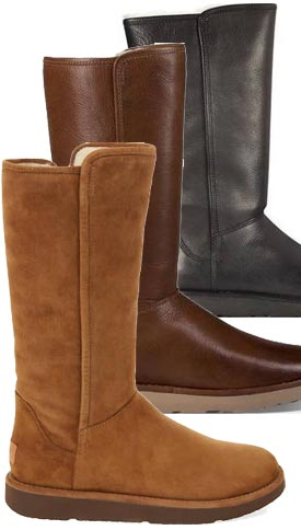 Ugg Abree Compare Prices Womens Ugg Australia Boots