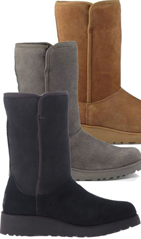 Ugg Amie Compare Prices Womens Ugg Australia Boots