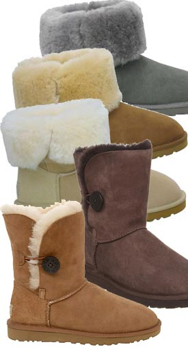 Ugg Bailey Button Compare Prices Womens Ugg Australia