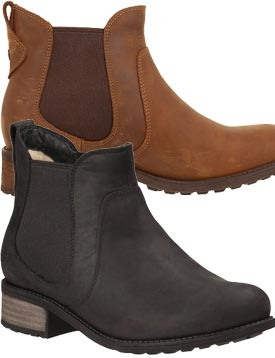 example colour combinations UGG Bonham ...