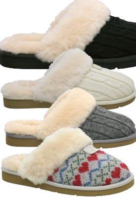 2c6ae592606 UGG Cozy Knit