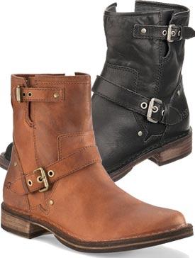 Ugg Fabrizia Compare Prices Womens Ugg Australia Boots