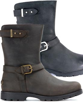 Ugg Grandle Buy Now 163 279 64 All 2 Colours