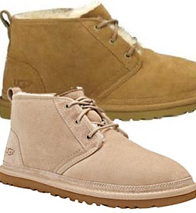 Ugg Neumel Compare Prices Mens Ugg Australia Boots