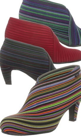 United Nude Fold Mid Buy Now 163 105 00 All Sizes