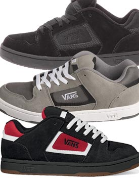 Vans Docket Buy Now 163 102 70 All Sizes