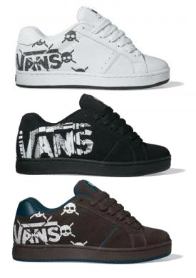 Vans Widow Compare Prices Mens Vans Trainers Skate Shoes