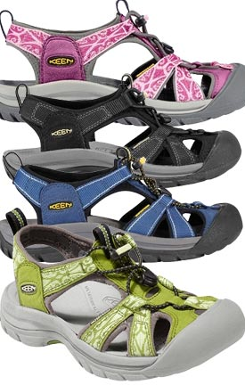 Womens Keen Venice H2 Compare Prices Womens Keen Sandals