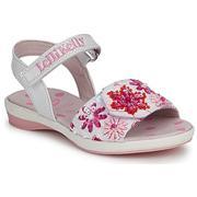 Lelli Kelly Dalia Sandals