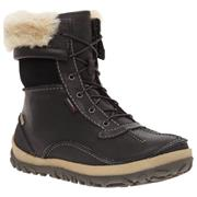 Merrell Tremblant Waterproof