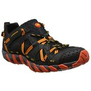 1340e9cd18bd Merrell Waterpro Maipo - Compare Prices
