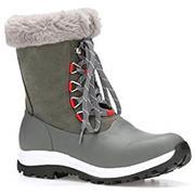 Muck Boots Arctic Apres Lace