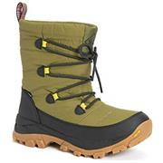 Muck Boots Arctic Ice AG