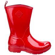 Muck Boots Bergen Mid