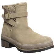 Muck Boots Liberty Perforated - Taupe