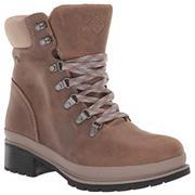 Muck Boots Liberty Alpine