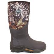 Muck Boots Woody Camo/Bark